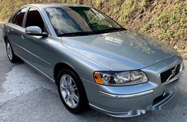 Volvo S60 2008 for sale