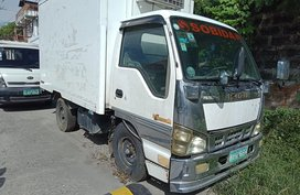 Isuzu Elf 2012 for sale