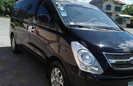 Hyundai Starex 2009 FOR SALE
