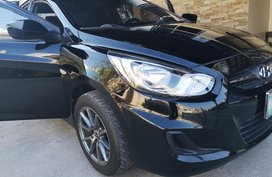 2011 HYUNDAI ACCENT FOR SALE