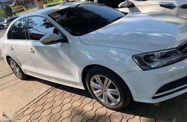 For sale Volkswagen Jetta VW Jetta 2016
