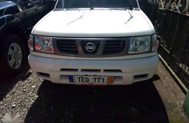 2012 Nissan Frontier Well maintained no issue