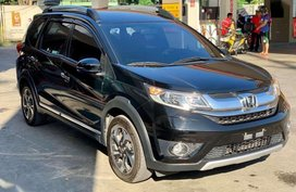 Honda BRV 2018 V Navi FOR SALE