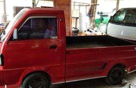 617aef1b64 Suzuki price less than ₱174