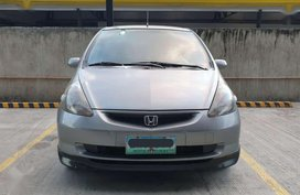 2004 Honda Fit for sale