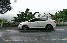 Honda City 2013 1.5e AT for sale