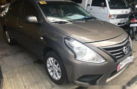 Nissan Almera 2017 for sale