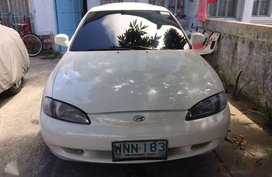 For Sale 2000 Hyundai Elantra Wagon 1.6 automatic gls DOHC Rare