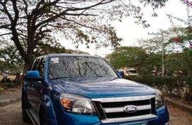 Ford Ranger 4x2 Trekker 2009 Model -Good Condition