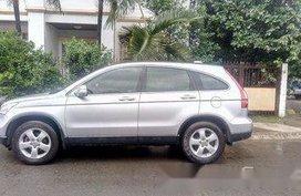 Honda CR-V 2007 for sale