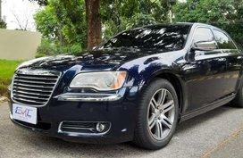 2006 Chrysler 300C 3.5L V6 Gasoline Engine