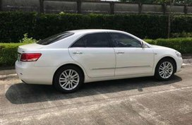 Toyota Camry 2010 3.5Q V6 for sale