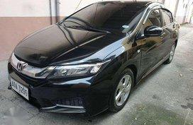 2014 Honda City E for sale