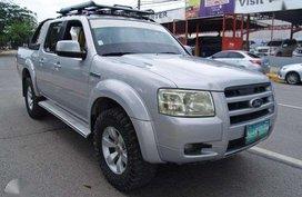 2007 Ford Ranger XLT MT RUSH SALE