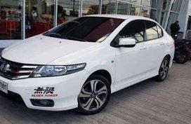 Honda City 1.3S 2014 model for sale
