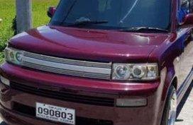 Toyota Bb 1.5 VVTI FOR SALE