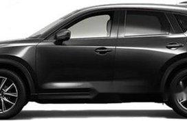 Mazda Cx-5 2019 for sale