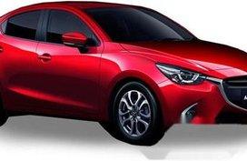 Mazda 2 V+ 2019 for sale