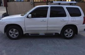 Mazda Tribute 2009 model FOR SALE