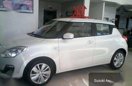 2019 Suzuki Swift 38k fast approval at 25% all in promo.