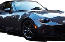 Mazda Mx-5 2019 for sale