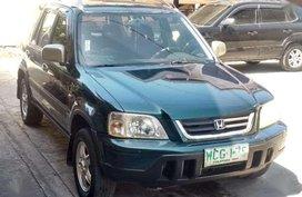 Honda Crv 1998 FOR SALE