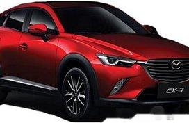 Mazda Cx-3 2019 for sale
