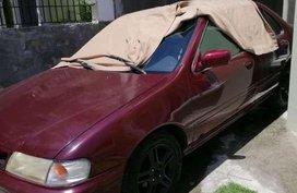 Nissan Sentra 1997 for sale