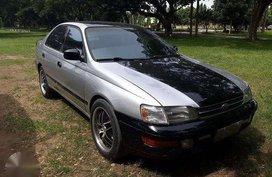 1994 Toyota Corona 2.0 for sale