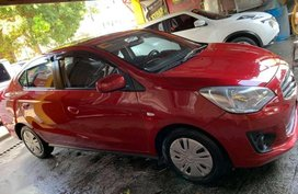 FOR SALE Mitsubishi Mirage G4