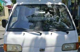 Suzuki Multicab 2014 for sale