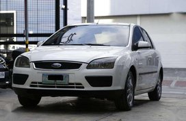 Like New Ford Focus for sale