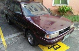 For sale Nissan Sentra 2000