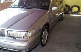 1998 Volvo S90 for sale