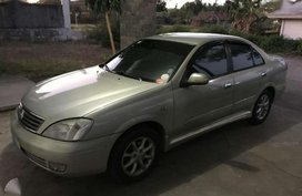 Nissan Sentra GS AT 2008 for sale