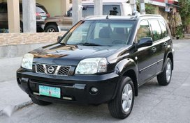 2011 Nissan X-Trail for sale