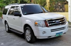 Ford Expedition 2011 for sale