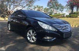 Hyundai Sonata GLS 2011 for sale
