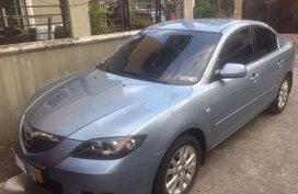 Mazda 3 AT 1.6L 2010 for sale