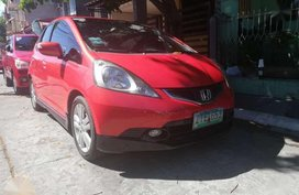 Honda Jazz 1.5 2009 for sale