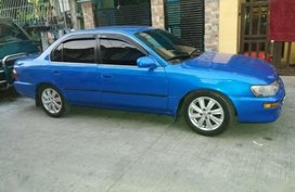 Toyota Vios 1995 for sale