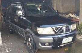 Mitsubishi Adventure 2004 for sale