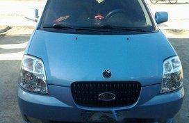 Kia Picanto 2004 for sale