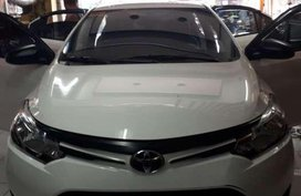 Toyota Vios 2016 J for sale