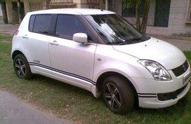 Like new Suzuki Swift for sale