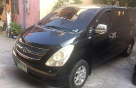 Hyundai Grand Starex tci manual 2008 for sale