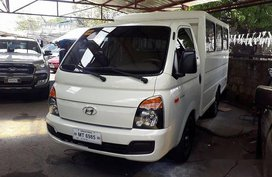 Hyundai H100 2018 for sale