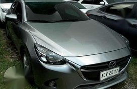 2015 Mazda 2 for sale