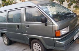 Toyota Lite Ace 1991 for sale