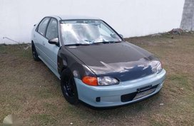 Honda Civic esi 1994 for sale